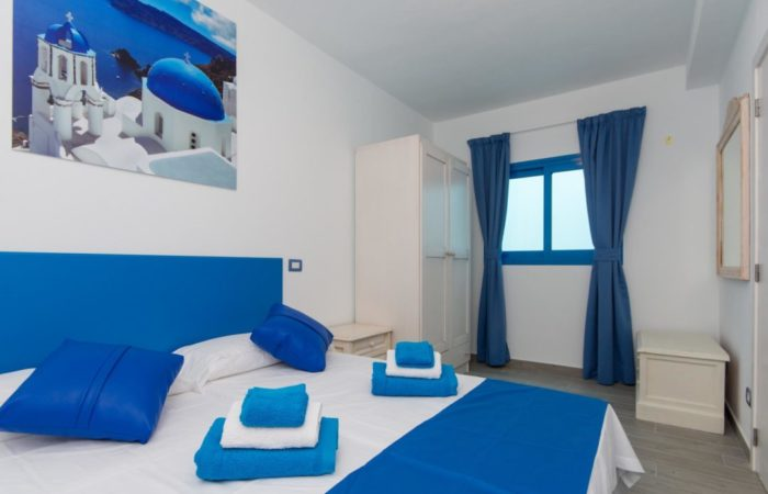 Riva guest house