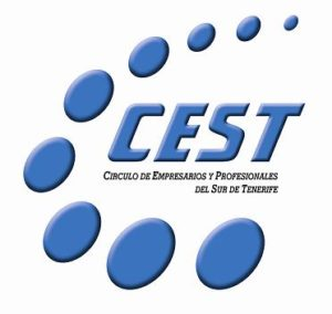 Circulo de Empresarios y profesionales del sur de Tenerife