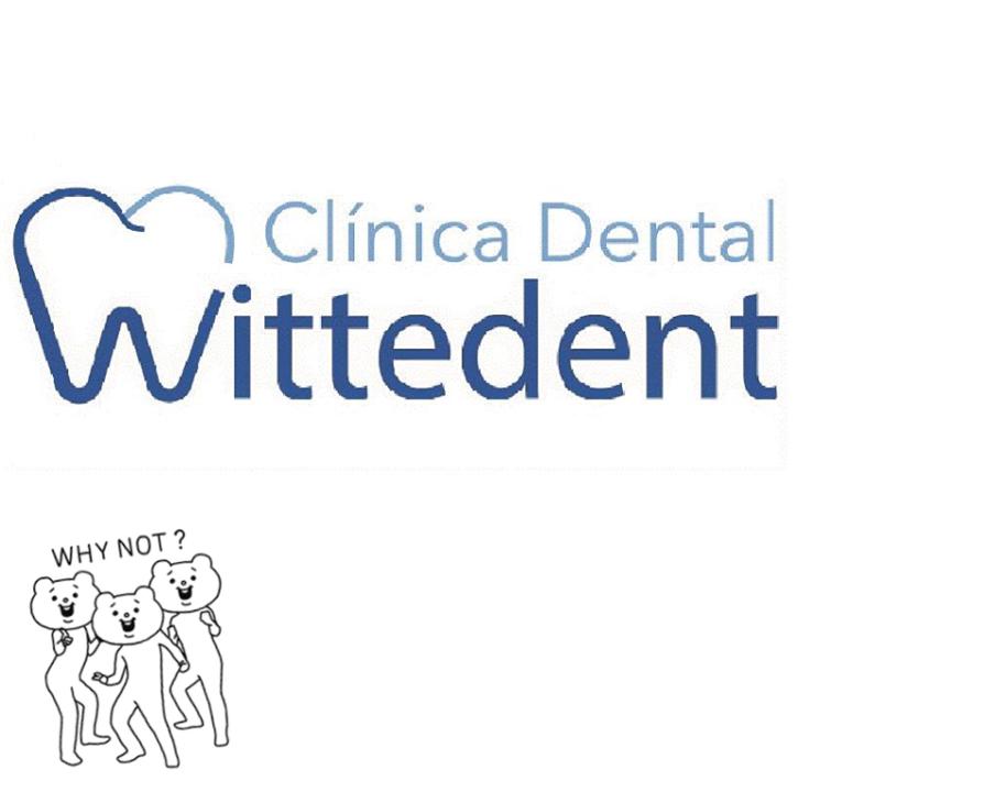 Centro Dental Wittedent