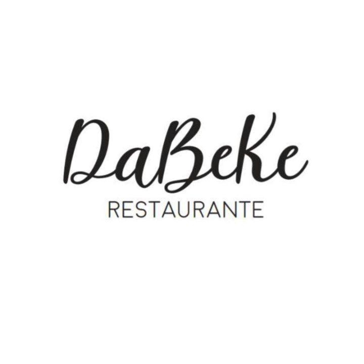 Dabeke