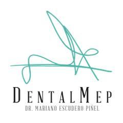DentalMEP Puertito de Güimar