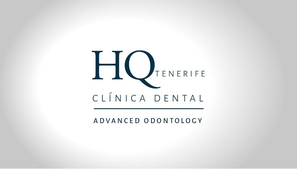 HQ Clínica Dental