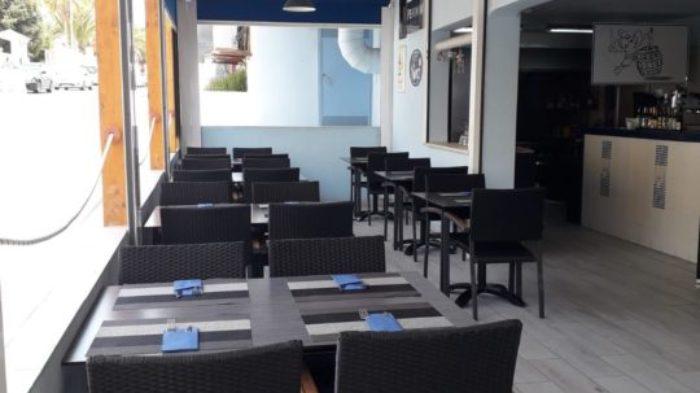 BAR CAFETERIA   65.000€   70MQ