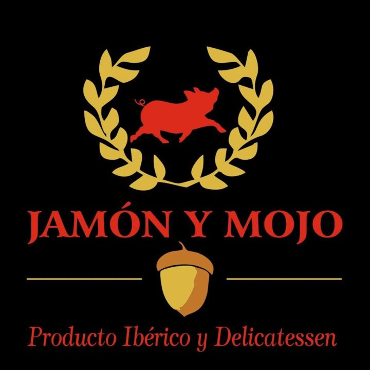 Jamon y Mojo