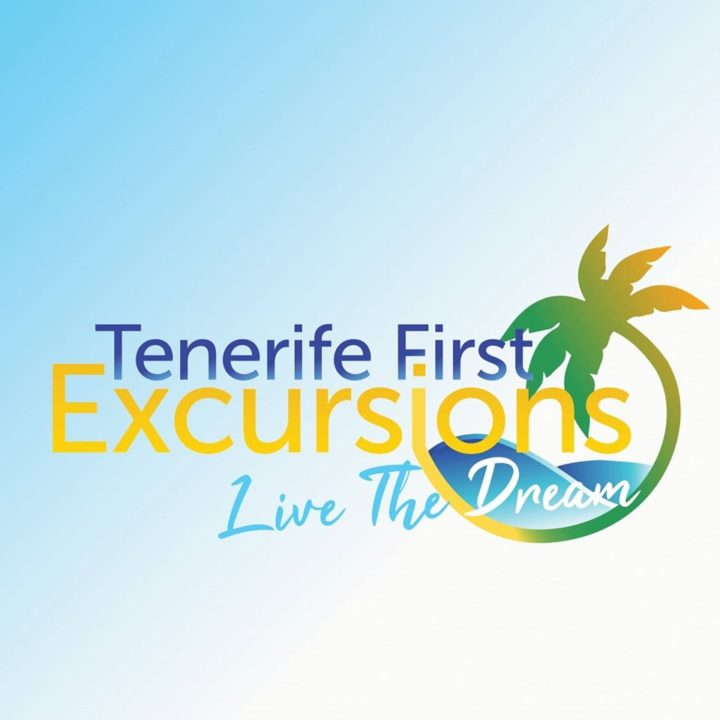 Tenerife First Excursions