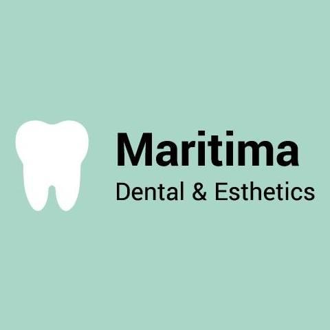 MARITIMA Dental&Esthetics