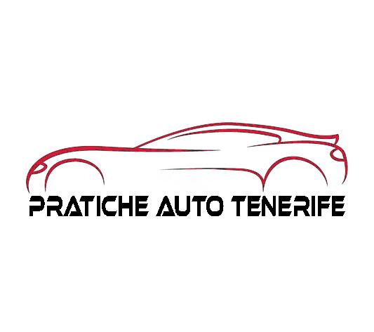 Pratiche auto Tenerife