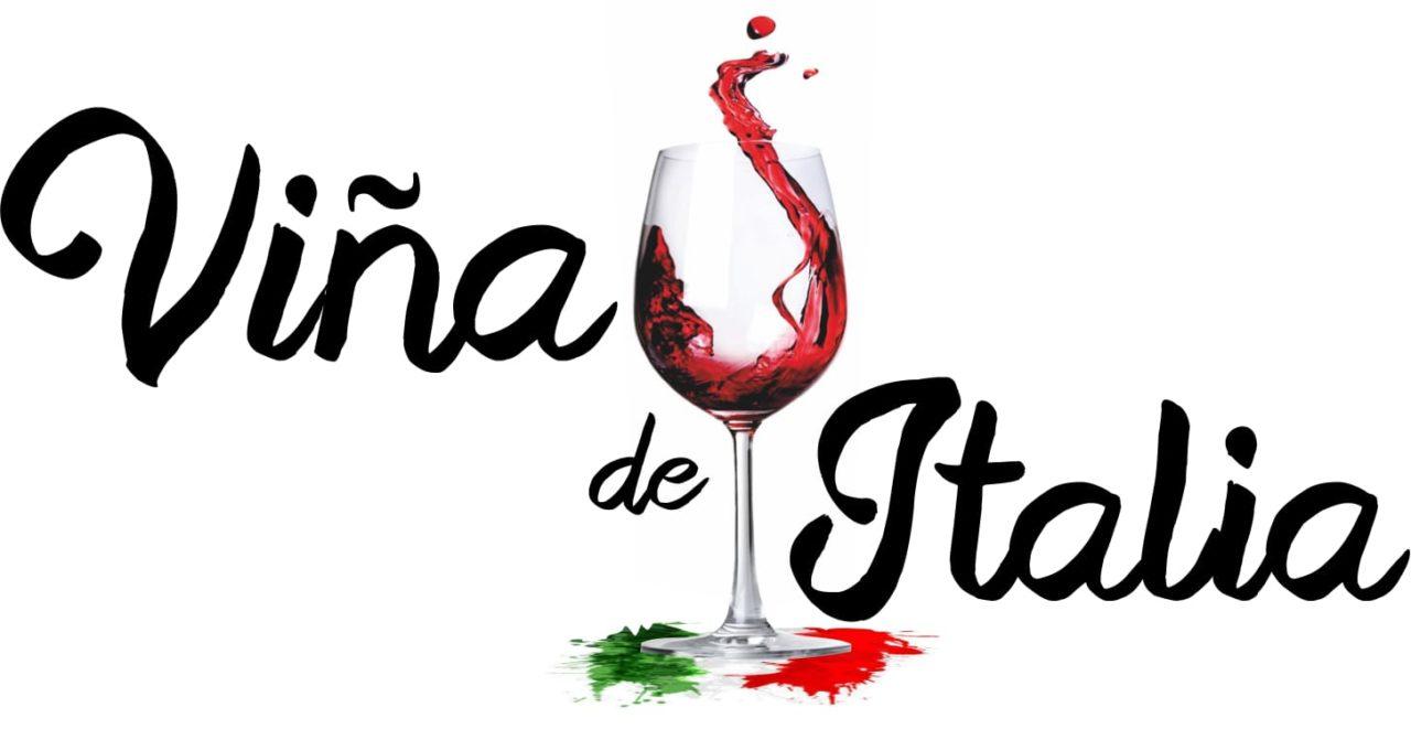 Viña de Italia