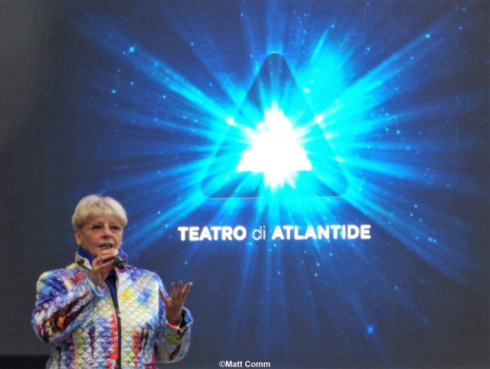 Teatro di Atlantide Tenerife (5)