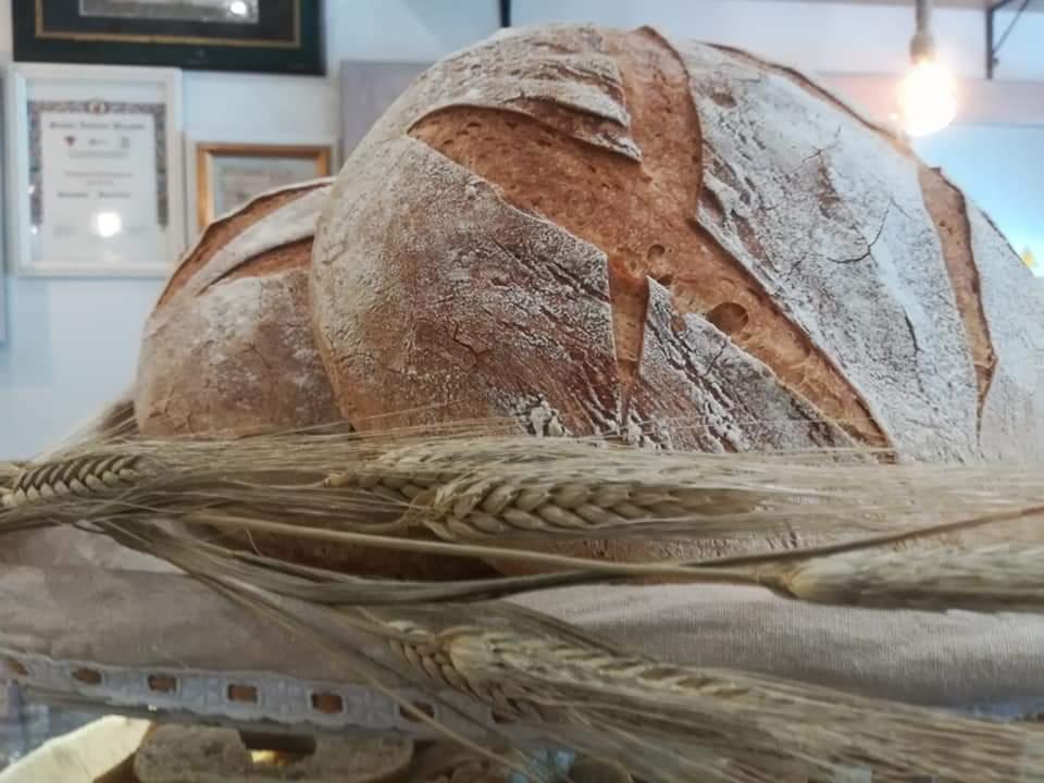 Panaderia Arte Blanca (15)