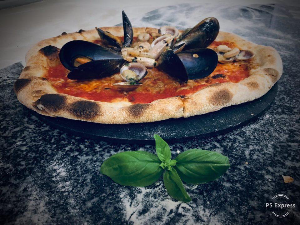 Capitan Pizza (13)