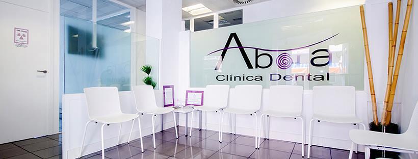 Abora Clinica Dental (1)