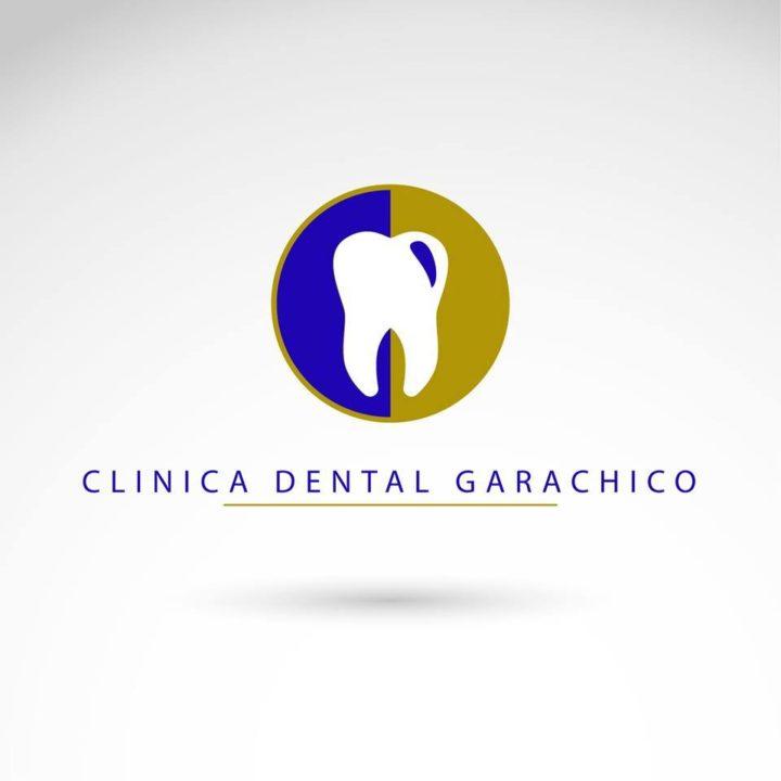 Clínica Dental Garachico