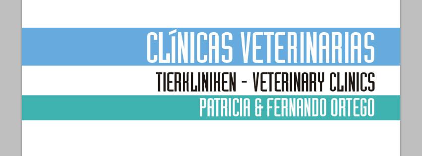 Clínica Tierklinik Teneriffa (2)