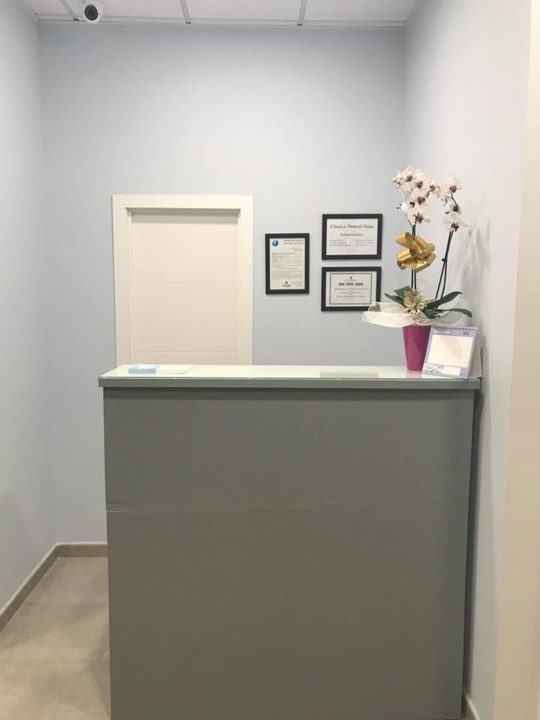 Clinica Dental Guia (4)