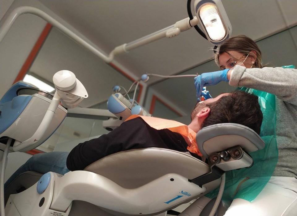Clinica Dental Proboca Canarias (2)