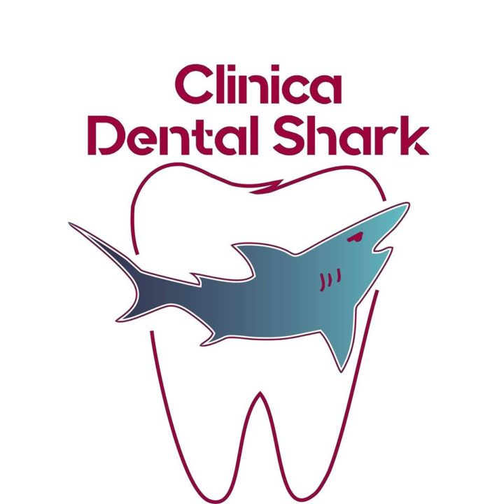 Clinica Dental Shark