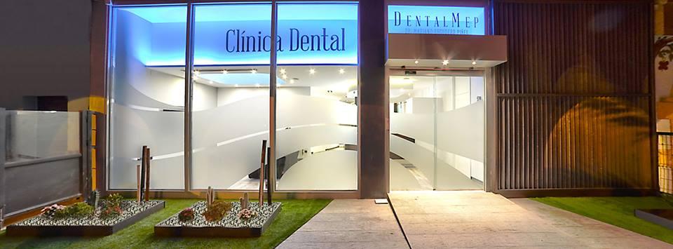 DentalMEP Puertito de Güimar (2)