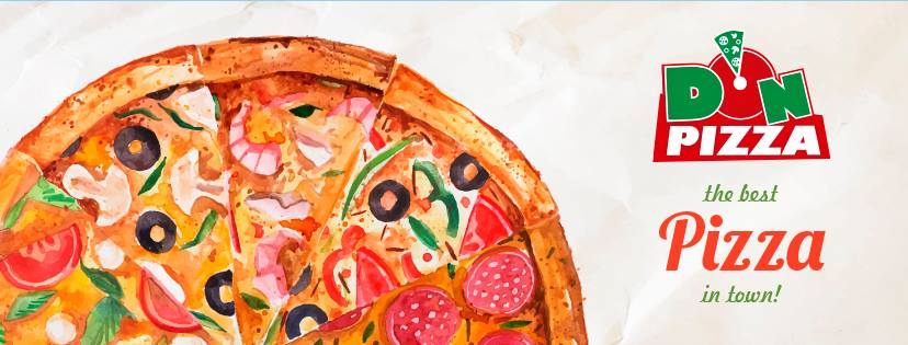 Don Pizza 1