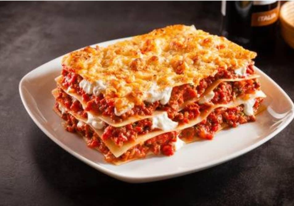 Pizzeria Da Vinci 2