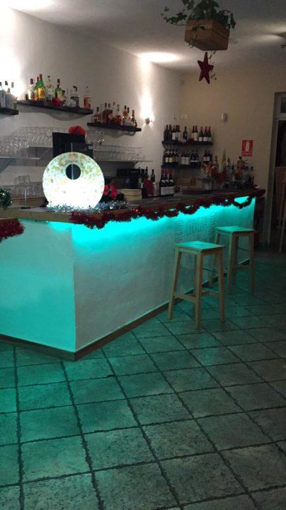 Playa Paraiso 85,000€ (7)
