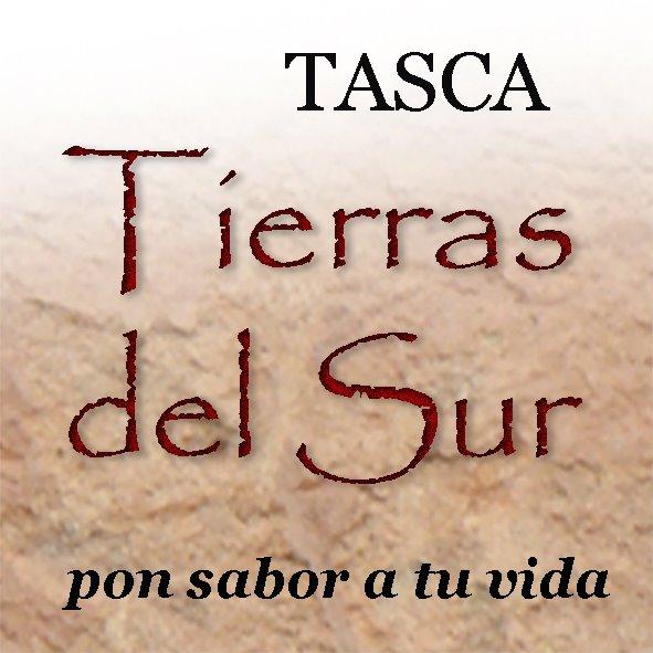 Tasca Tierra del Sur (2)