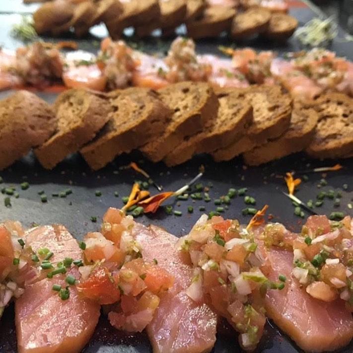 CORTXO Gastrobar Santa Cruz de Tenerife (1)