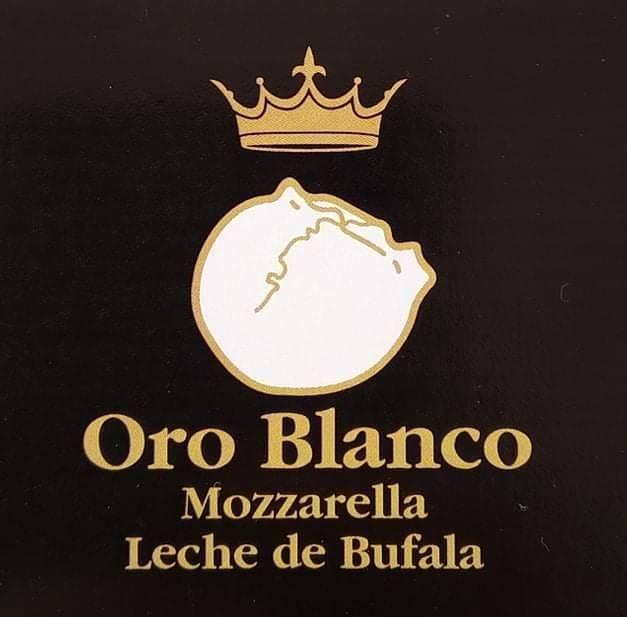 Oro Blanco Tenerife