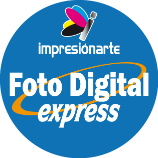 FotoDigitalExpress Tenerife