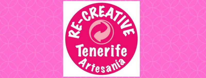 Re-Creative Tenerife Artesanía