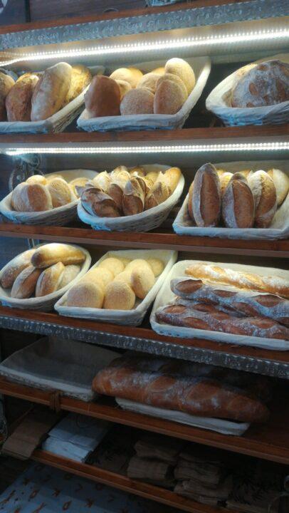 Panaderia Arte Blanca (10)