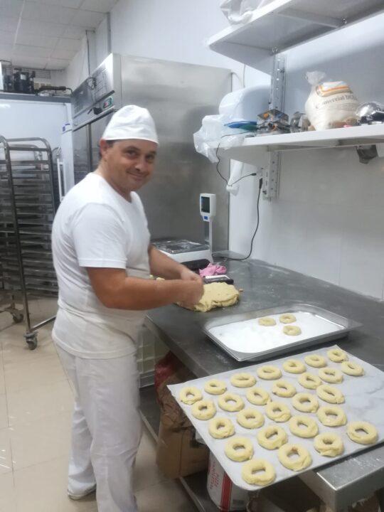 Panaderia Arte Blanca (2)