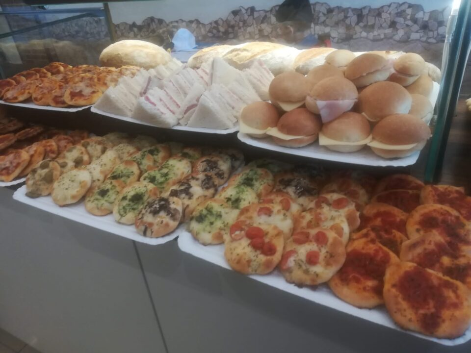 Panaderia Arte Blanca (3)