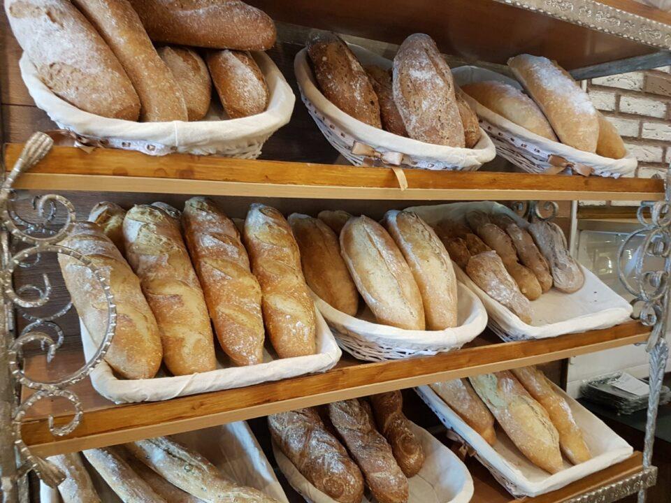 Panaderia Arte Blanca (5)