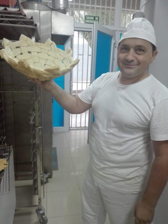 Panaderia Arte Blanca (6)