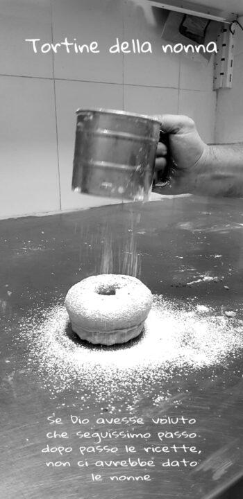 Panaderia Arte Blanca (7)