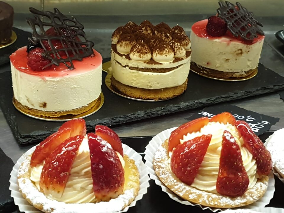 Panaderia Arte Blanca (8)