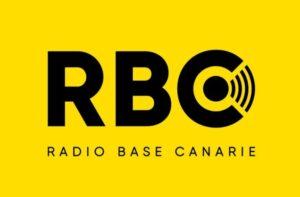 Radio Base Canarie