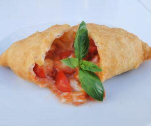 Pizzeria Mediterraneo